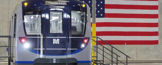 2016-11-04-metro-miami